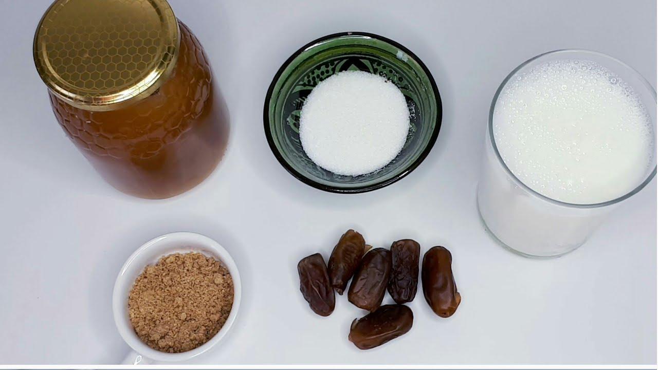 medicamentos naturales para engordar