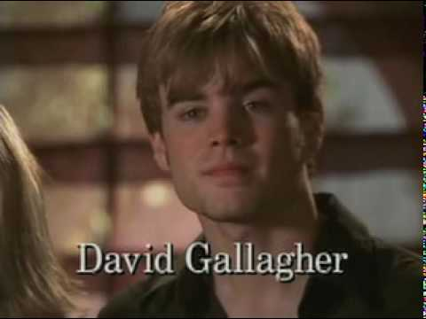 7th Heaven Opening Credits  Season 9