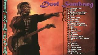 Doel Sumbang Best Of The Best - Doel Sumbang Lagu Sundaan Komplit