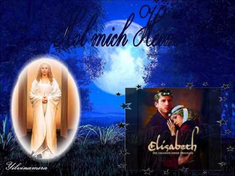 Elisabeth - Hol mich Heim (German Fandub) from YouTube · Duration:  5 minutes 26 seconds