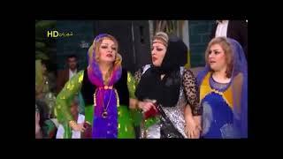 Video Abdulla Harki  kurdish music HD download MP3, 3GP, MP4, WEBM, AVI, FLV September 2018