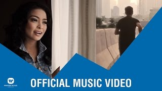 ARDA & TANTRI - Pelabuhan Terakhir (Official Music Video)