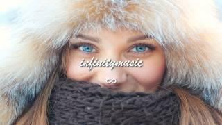 XXYYXX - Overdone ft. Anneka [Lyrics]