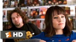 Video Fanboys (1/10) Movie CLIP - I Like Sweater Yams! (2009) HD download MP3, 3GP, MP4, WEBM, AVI, FLV Juli 2018