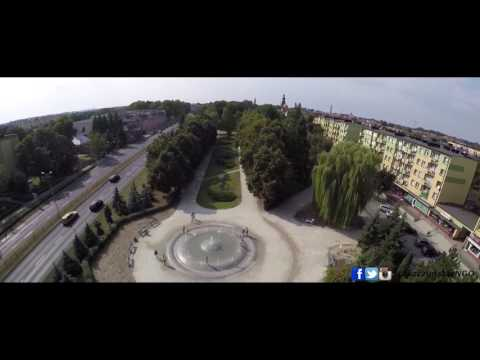 Zakochaj się w Lesznie - jak MY!