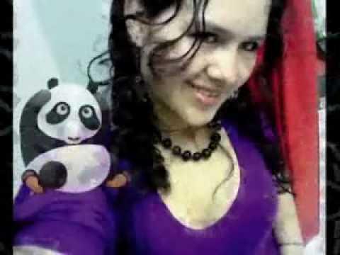 Anabel Vera Mendez