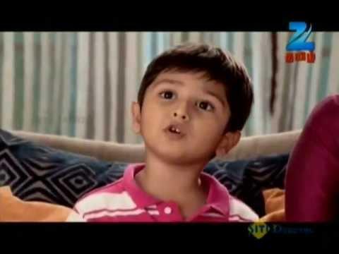 Download Marumanam   மறுமணம்   Zee Tamil Famous Serial   Episode No - 114   முழு அத்தியாயம்   ஜீ தமிழ்