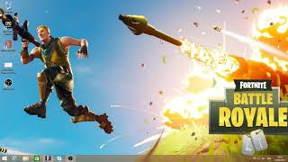 (Tuto for having Fortnite) Switching from 32-bit Windows to a 64-bit version
