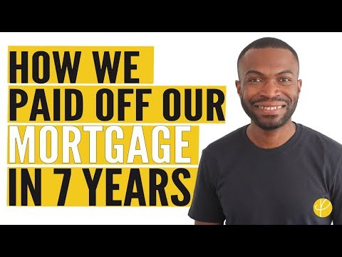 how-we-paid-off-our-mortgage-in-7-years-(uk)-|-debt-free