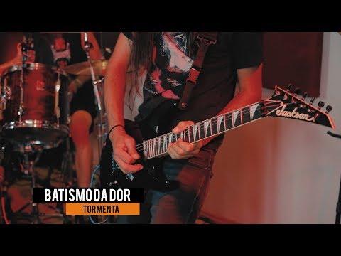 Tormenta ao vivo no Under Live Sessions
