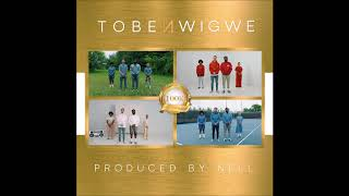 "Tobe Nwigwe feat. Luke Whitney & FAT - ""100K"" OFFICIAL VERSION"
