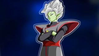 Talking Dragon Ball Super Episode 64: The Birth of the Ultimate Fused Immortal God!