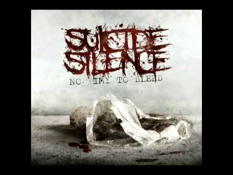 Suicide Silence-Wake Up Subtitulado(español-ingles).wmv