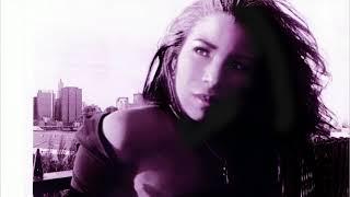 Claudia Mia Latin Music 2