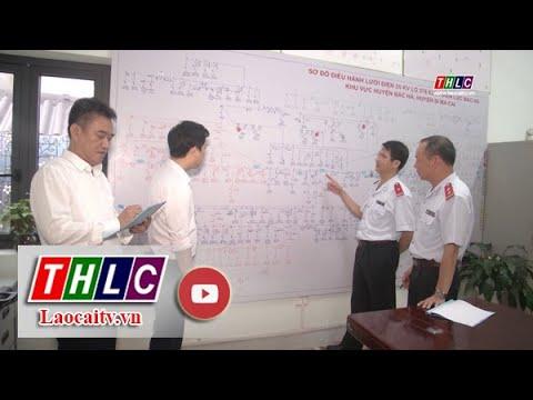 Khoa học công nghệ (30/9/2020)   THLC