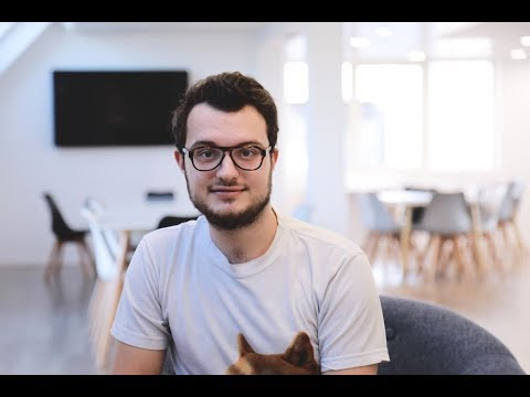 Découvrez Mirakl  avec Alexandre, Développeur Java