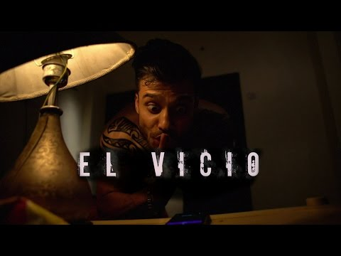 El VICIO 2017(short film made in 6000+ languages) | Directed By AnathaSena | Vishwa