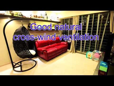 3 Bedroom Pte Condo For Sale at Choa Chu Kang