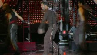 Ricky Martin   Pegate Ralphi Rosario Remix
