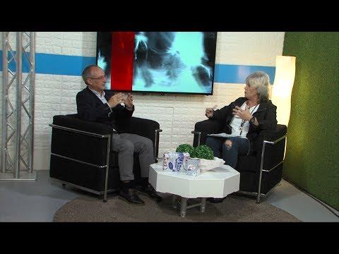 Presentamos La Novela de Tasio Fernández