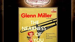 Glenn Miller -- Moonlight Becomes You (VintageMusic.es)