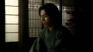 恋はあまりにも、近代だった。 日本近代文学の幕あけを飾る記念すべき第...