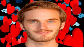 A Date With PewDiePie | PewDieBot