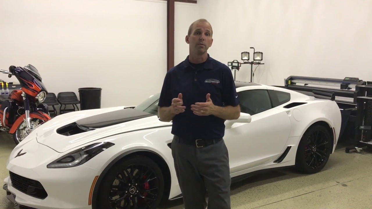 Greenville SC Window Tint By Extreme Colors Auto Spa YouTube - Car show greenville sc