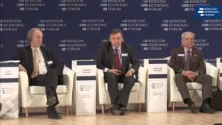 видео Завод металлоконструкций Владимир