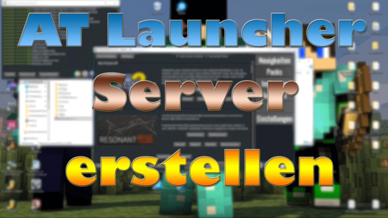 Minecraft Spielen Deutsch Minecraft Novus Spielen Bild - Minecraft bevo server erstellen