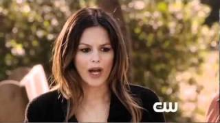 "Hart Of Dixie 1x01 ""Pilot"" Promo"