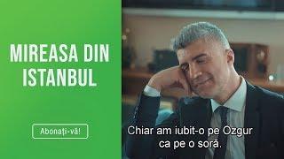 "Mireasa Din  Stanbul 22.08.2019   Okan Iese Din ""joc""  Luni   Vineri De La 2000"
