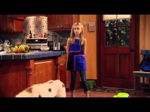 Dog With a Blog - 1x11 - Stan Cane Da Guardia (Preview)