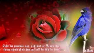 ♔happy valentines day♔