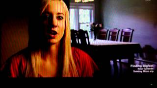 Monsters Inside Me Lyme Disease Babesiosis Story 3