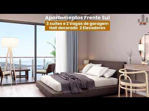 Premium Residence Perequê Porto belo