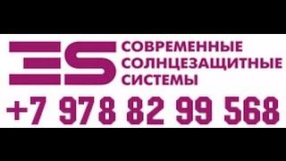 Кондиционеры в Керчи(Продажа и установка Кондиционеров в Керчи и Ленинском районе. Позвоните Менеджеру, либо выберите кондицион..., 2016-03-06T16:55:10.000Z)