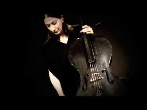 Empty States - JULIA KENT Live @ ISAO Festival, 2016