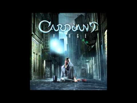 Cardiant - Ever Since