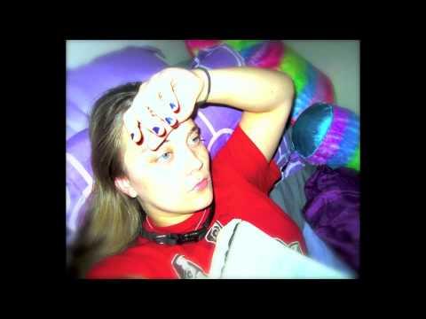 DA KILLA KC - 'SAME PROBLEM' (EXCLUSIVE FREEBIE) #10