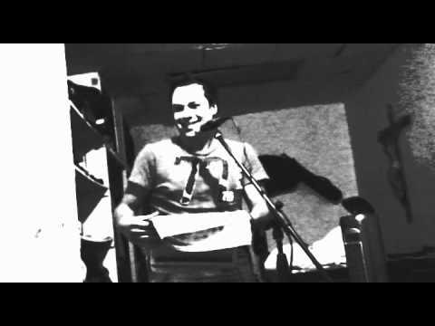 Imitacion Radio Columbia