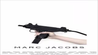 BlazeDaGT- Marc Jacobs (Prod. Trey3ightSpecial)