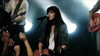 05- Hillsong & Unite - 05- I Will Exalt You - Brooke Ligertwood - HD.avi