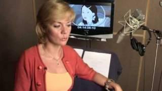 Наталья Гусева про Алису Селезневу