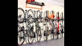 Bike storage racks by optea-referencement.com