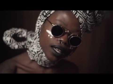 VIDEO: Jojo Abot – Pi lo lo