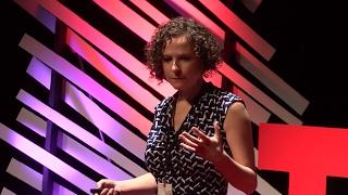 Baixar Comedy as Creative Chaos | Elise Kramer | TEDxUIUC