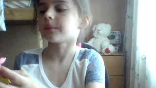 уроки технологии с Лыковой Аполлинарией Дмитриевной!!!