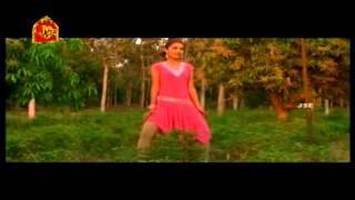 Andamaina Dani||Rayalaseema Dance Songs||Pagidi Bhaskar||Telugu Video Folk Songs||