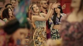 турецкие песни Симге - Миш Миш